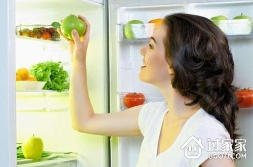 冰箱有异味怎么办?冰箱除臭小妙招