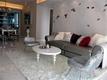 88平米简约风格住宅欣赏客厅
