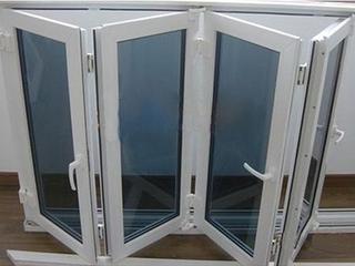 塑钢门窗的选购技巧
