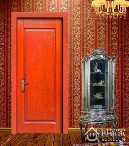 生态门和烤漆门哪种好