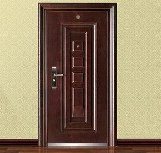 门窗选购要注意哪些问题 商家不说的事你要知道