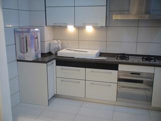 厨房隐蔽工程要怎么做 没验收好只能再重装一遍