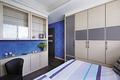 精美布局新古典住宅欣赏卫生间