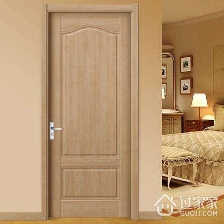 生态实木门之如何测量门的尺寸