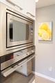 简格装饰套图设计厨房电器