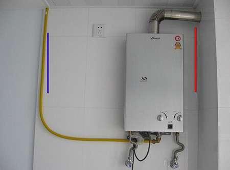 万和热水器打不着火的原因及维修方法