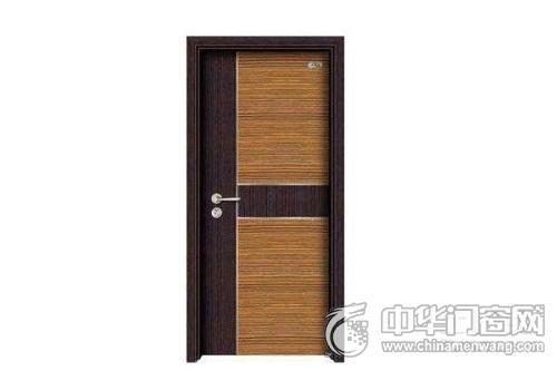 教你如何快速安装套装门  第二点:套装门安装要切记窗套凡接触砌体面