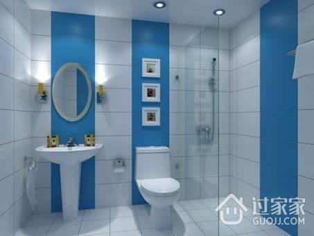 卫生间防水涂料十大品牌及防水涂料价格
