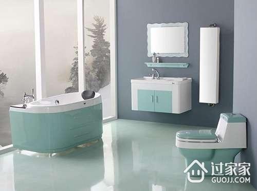 整体卫浴十大品牌 整体卫浴品牌推荐