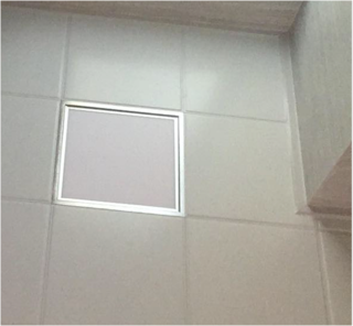 项目经理版施工节点29:集成吊顶安装