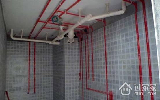 水电革新是明装好,还是暗装好?装修老监理揭秘究竟!