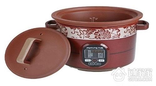 电炖锅怎么样 电炖锅怎么使用