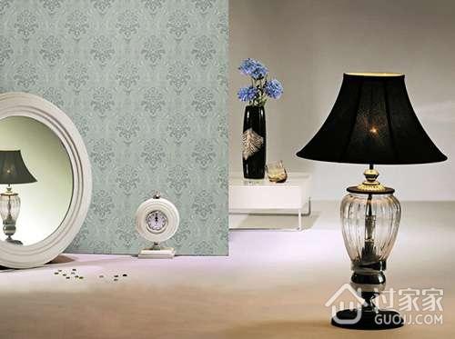 墙纸胶使用四大注意事项