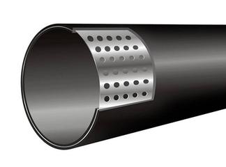 钢塑复合管分类大全