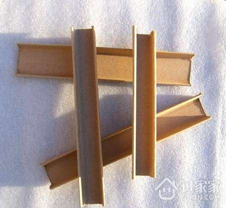 什么是防水纸护角 防水纸护角的优点