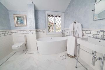 专家教你如何选购卫浴洁具,洁具卫浴二线品牌有哪些?