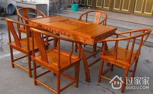 檫木家具怎么样 檫木家具有什么优缺点