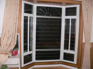 双层玻璃与中空玻璃有哪些区别