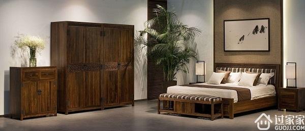 高档家具-实木沙发应该如何保养?