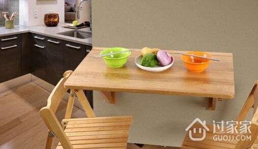 折叠桌的优点有哪些 折叠桌的品牌有哪些