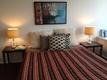 简约风格设计效果套图欣赏卧室背景墙