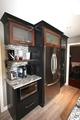 新古典风格装饰设计厨房电器