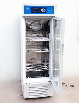 商用酸奶机工作原理及价格
